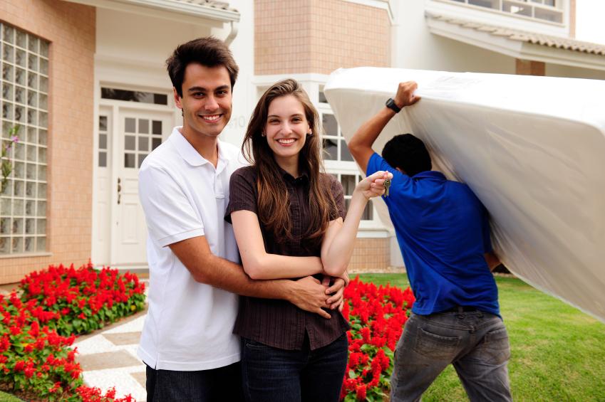 Home-Transit-Insurance