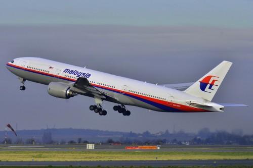 dich vu chuyen nha tron goi bao an R.I.P MH17 malaysia airline
