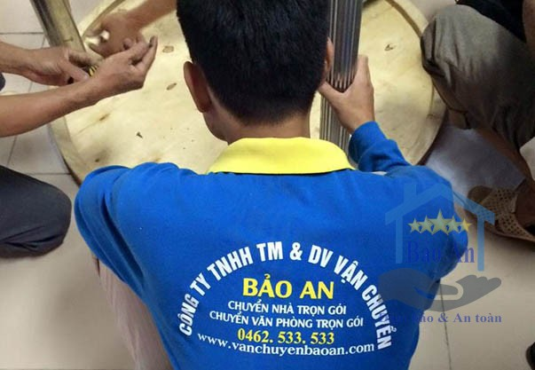 chuyen-van-phong-ephat-land-4