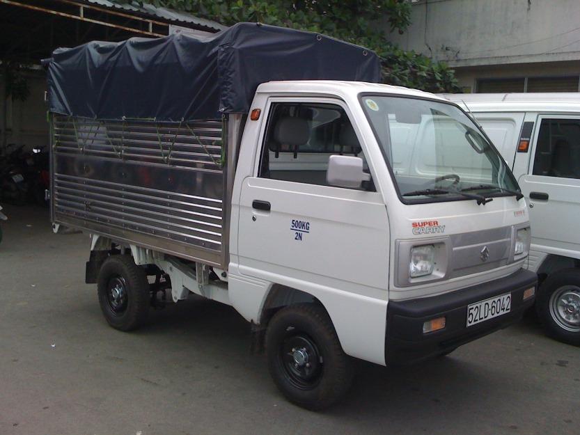 taxi bao an