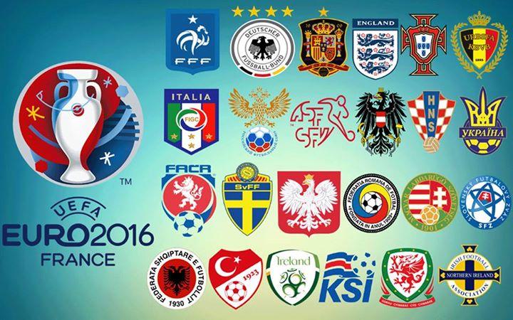 Chuyển nhà trọn gói mùa Euro 2016