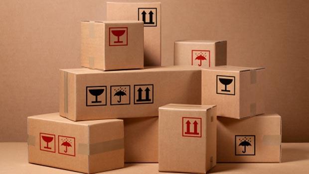 Mua thùng carton chuyển nhà hà nội ở đâu?