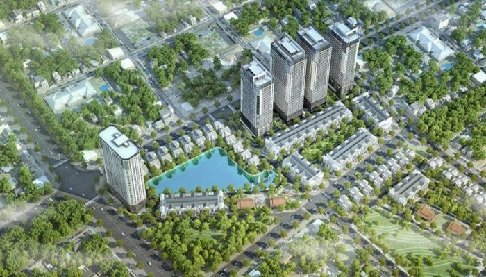 chuyen-nha-chung-cu-flc-garden-city