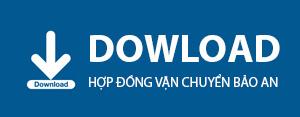 dowload mau hop dong van chuyen