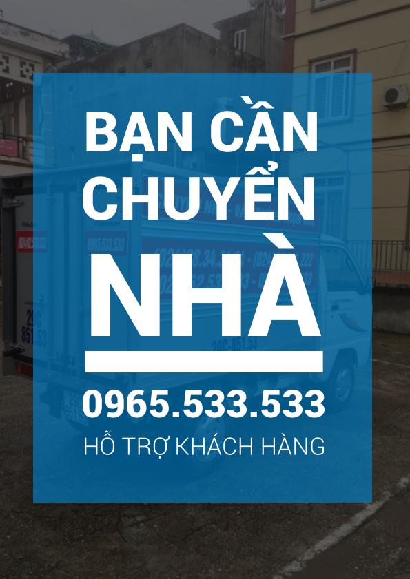 hotline bao an